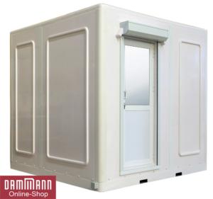 mobile-kabinen-dammann